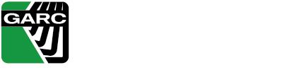 Garc Immobiliare | Logo | Carpi | Modena