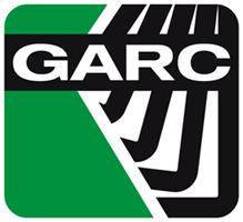 Garc SpA - Logo - Carpi - Modena