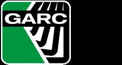 Garc_BCorp-01