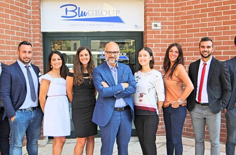 blu-group-servizi-immobiliari-carpi-modena-team-agenti-immobiliari-new-min